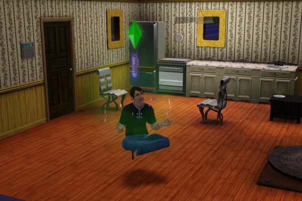 Sims 3 tree of prosperity can pick fruit full version for Sims 3 store torrent